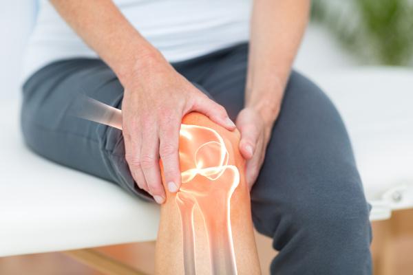 Mozgásszervi panaszok enyhítésére specializálódott ortopéd-traumatológus szakorvosi rendelés