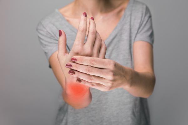 Reumatológiai szakrendelés a fájdalommentes mozgásért