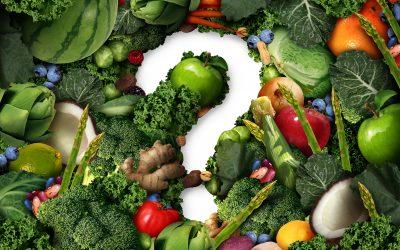 Dietetikus VS Táplálkozási tanácsadó?